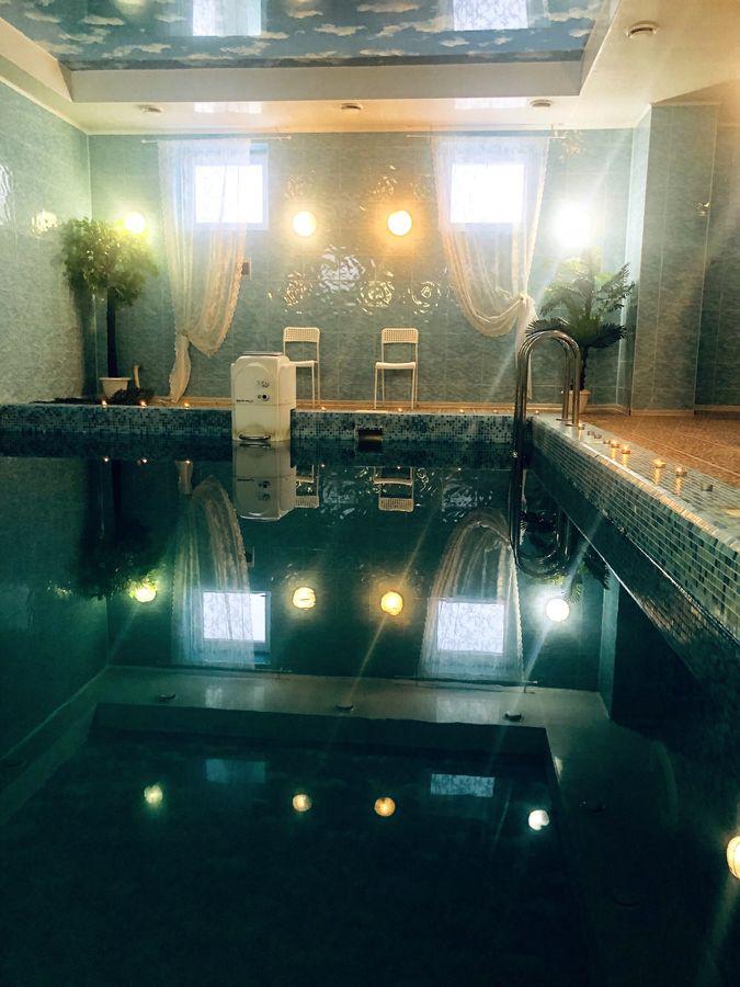иркутск коттеджи бассейном юбилей на сутки фото детей заводят ранней